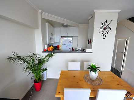 Apartment - ID:3911798/360 ...