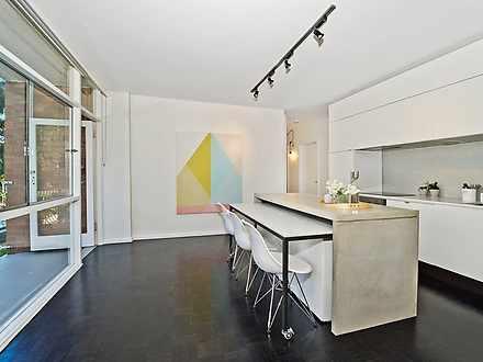 Apartment - 3/15 Birriga Ro...