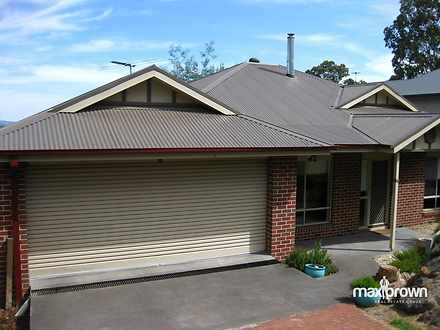 House - 11 Bastow Road, Lil...