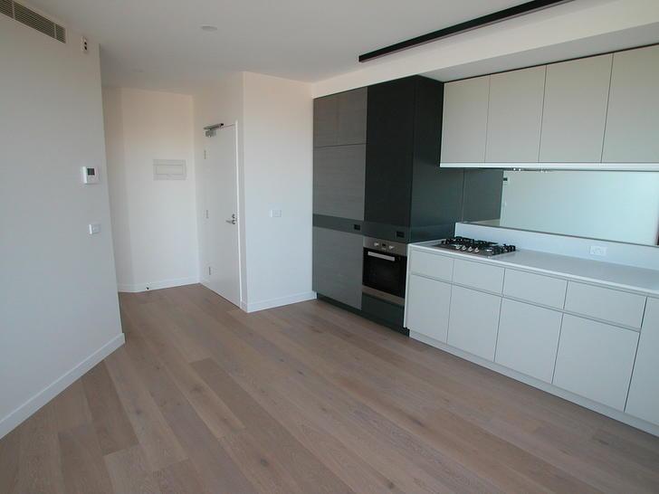 108/565 Camberwell Road, Camberwell 3124, VIC Apartment Photo