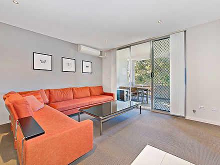 Apartment - 25/40 Henley Ro...