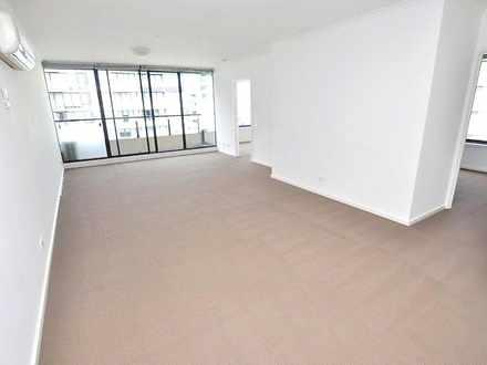 Apartment - 98/39 Dorcas St...