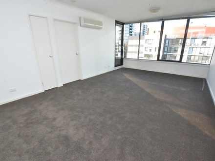 Apartment - 119/39 Dorcas S...