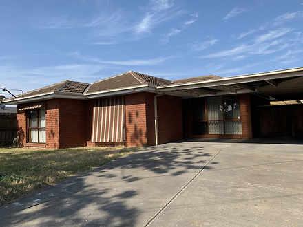 House - 28 Oakdene Grove, A...