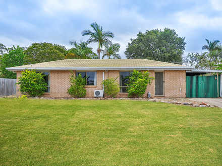 House - 167 Waller Road, Re...