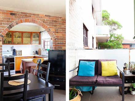 Apartment - 25/2 Carlton St...