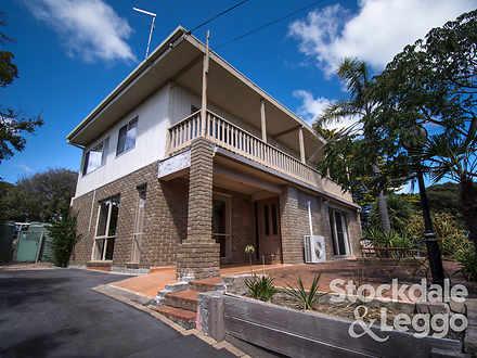 House - 7 Eugenia Street, R...