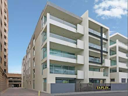 Apartment - 9/4 South Espla...
