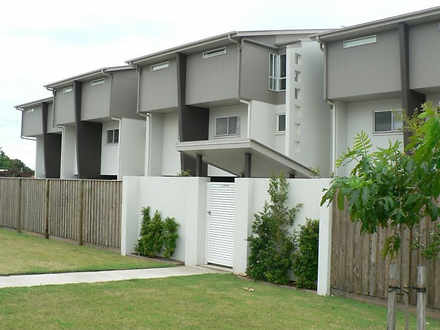 Townhouse - 14/4 Clayton Co...