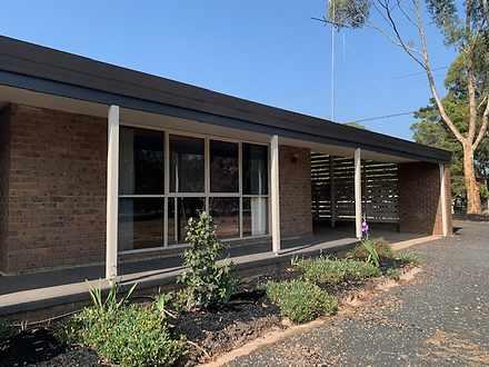 House - 5 Mount Gisborne Ro...