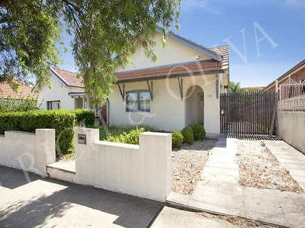 House - 119 Burwood Road, E...