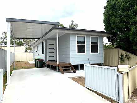1A Famata Avenue, Blue Haven 2262, NSW House Photo