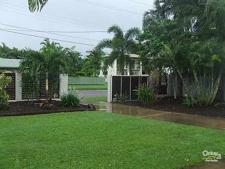House - 124 Bergin Road, Cr...