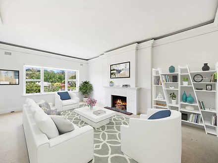 Apartment - 6/158 Bellevue ...