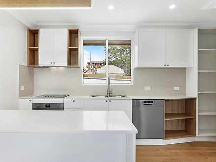 Apartment - 7/10 Wallace St...