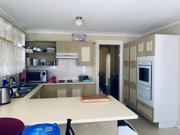 Kitchen 1 1578536566 primary