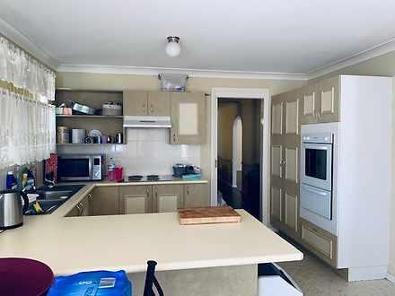 Kitchen 1 1578536566 thumbnail