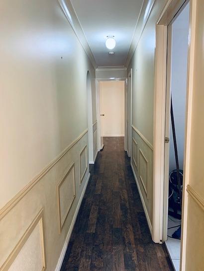 Hallway 1578536569 primary