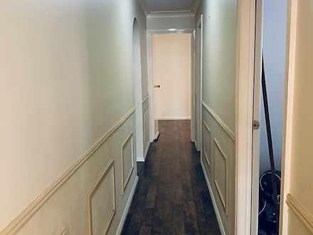 Hallway 1578536569 thumbnail