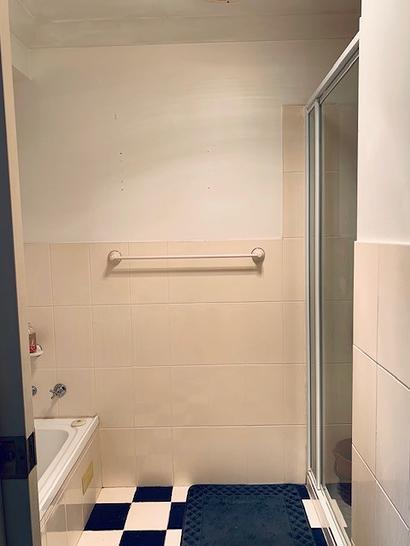 Bathroom 1578536571 primary