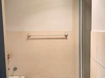 Bathroom 1578536571 thumbnail