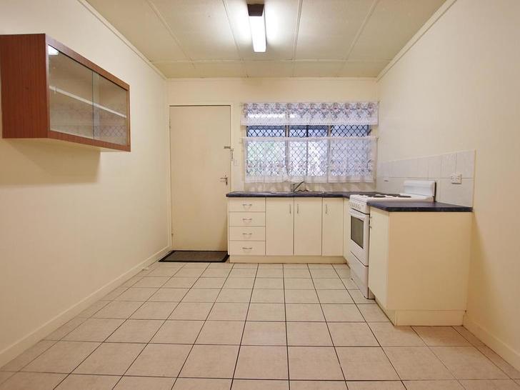 Apartment - 4/395-399 Perri...