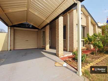 152 Gurnsey Avenue, Minto 2566, NSW House Photo