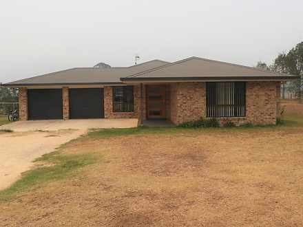 House - 5114 Oxley  Highway...