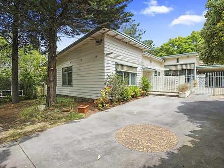 House - 2 Bennett Avenue, H...