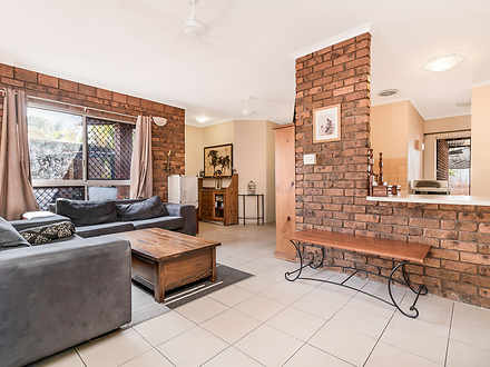 Unit - 34/9 May Street, Lud...