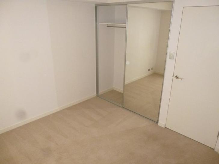 25/375 Hay Street, Perth 6000, WA Apartment Photo