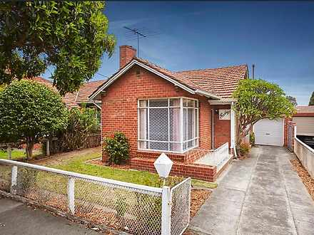 161 Ascot Vale Road, Ascot Vale 3032, VIC House Photo