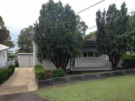House - 24 Wattle Street, B...