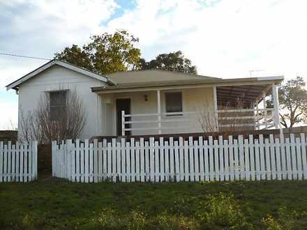 38 Aldavilla Road, Aldavilla 2440, NSW House Photo