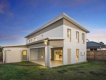 House - 77 Barry Road, Kell...