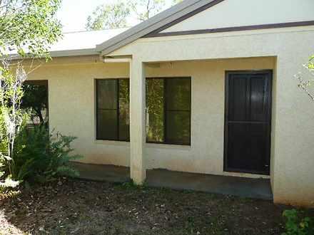 Walkamin 4872, QLD House Photo