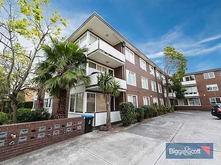 Apartment - 21/205 Dandenon...