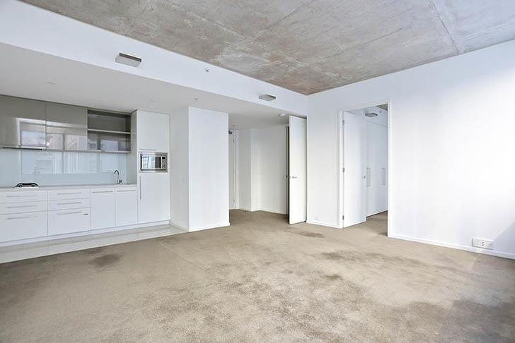 203/368 Little Collins Street, Melbourne 3000, VIC Unit Photo