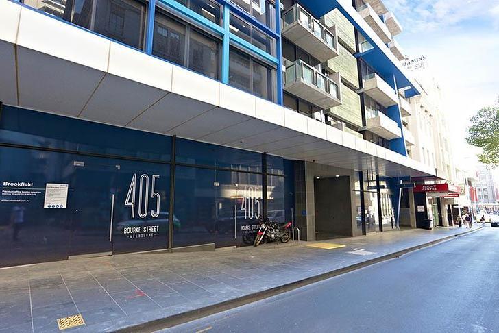 203/368 Little Collins Street, Melbourne 3000, VIC Unit Photo