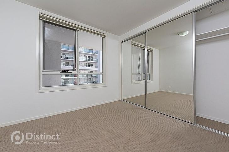 99/64 College Street, Belconnen 2617, ACT Apartment Photo