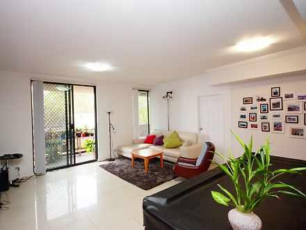 Apartment - D106/27-29 Geor...