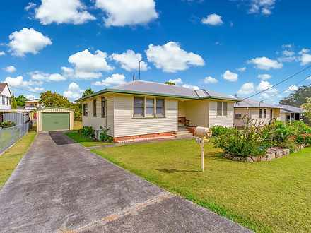 18 Roderick Street, Maclean 2463, NSW House Photo