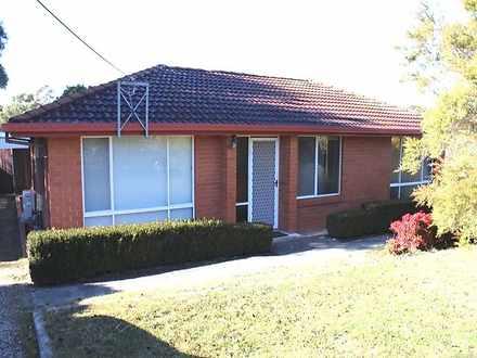 House - 12 Roe Street, Moss...