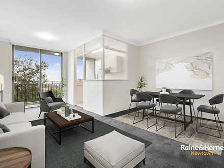 47/19-23 Queen Street, Newtown 2042, NSW Apartment Photo