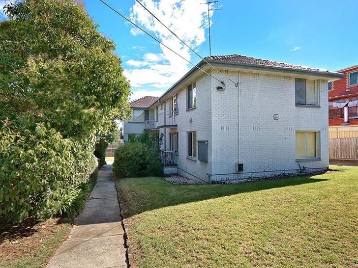 4/19 Firth Street, Doncaster 3108, VIC Apartment Photo