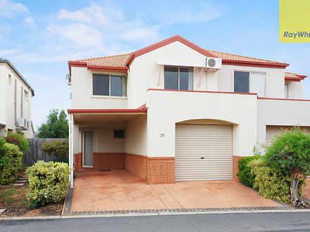House - 20/330 Sydenham Roa...