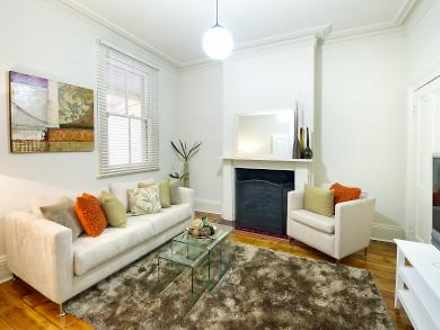 House - 87 Barkly  Street, ...
