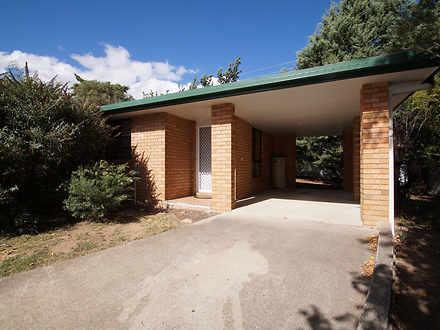2/21 Verna Close, Armidale 2350, NSW Unit Photo