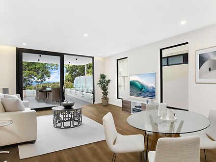 Apartment - 4/7 Banksia Roa...