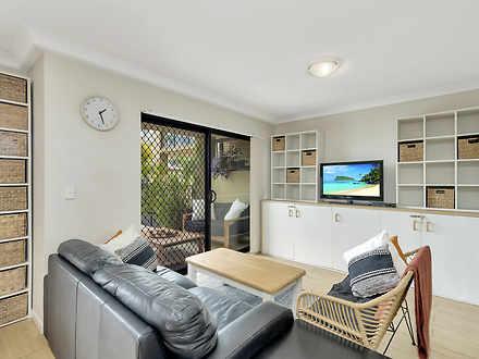 4/111-113 Golden Four Drive, Bilinga 4225, QLD Apartment Photo